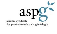 aspg logo rectangle