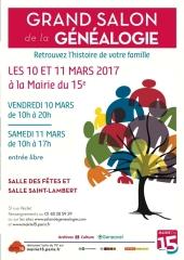 salon-genealogie-2017-03-10-paris