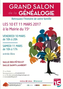 salon-genealogie-2017-03-10-paris