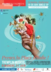 semaine italienne 2015-06-24 conference geneaita