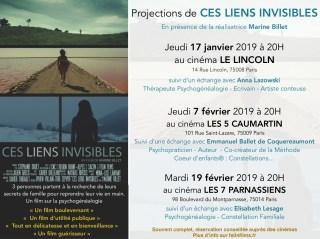 film psychogénéalogie 2019-01 affiche paris